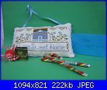 "Foto Swap "" Home sweet home""-home-sweet-home-006-jpg"