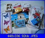 Foto swap segnalibro-segnalibro-erika2-2011-jpg