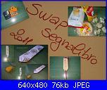 Foto swap segnalibro-ramy87-x-maramaramara-jpg