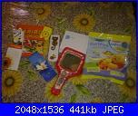 Foto swap segnalibro-immag0116-jpg