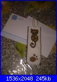 Foto swap segnalibro-immag0117-jpg