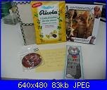Foto swap segnalibro-img_3226-jpg