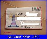 "Foto swap arte postale ""Ricordi d'estate""-p9190033-jpg"