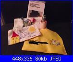 """Foto swap arte postale """"Ricordi d'estate""""-dscf4140-jpg"""