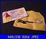 """Foto swap arte postale """"Ricordi d'estate""""-dscf4141-jpg"""