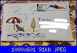 "Foto swap arte postale ""Ricordi d'estate""-img_4204-jpg"