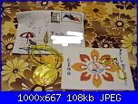 "Foto swap arte postale ""Ricordi d'estate""-img_4206-jpg"