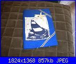"Foto swap arte postale ""Ricordi d'estate""-dscn1227-jpg"