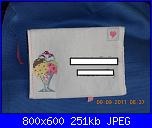 "Foto swap arte postale ""Ricordi d'estate""-dscn1609-jpg"