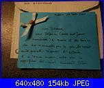 "Foto swap arte postale ""Ricordi d'estate""-p9220060-jpg"