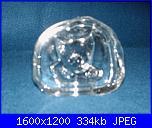 """Foto """"Swap casa""""-artemide-x-ekka79-gattino-cristallo-al-piombo-24%25-jpg"""