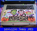 Foto swap Halloween-immagine-021-jpg