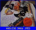 Foto swap Halloween-dscf4202-jpg