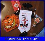 Foto swap Halloween-swap-halloween-2011-jpg