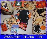 Foto swap Halloween-veronica-x-zukkerina-swap-halloween-jpg
