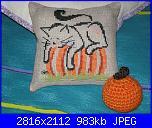 Foto swap Halloween-mordicchio-per-carly-jpg