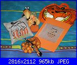 Foto swap Halloween-mordicchio-per-carly89-b-jpg