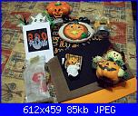 Foto swap Halloween-100_2145-jpg