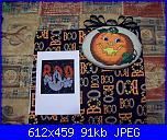Foto swap Halloween-100_2148-jpg