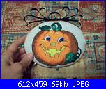 Foto swap Halloween-100_2149-jpg