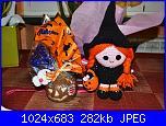 Foto swap Halloween-dsc_0023-jpg