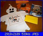 Foto swap Halloween-dscn1366-jpg