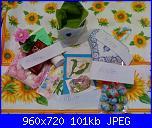 FOTO SWAP 5 SENSI-bigmammy_x_silvia-jpg