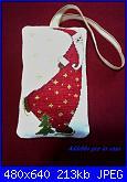 Foto 2° swap natalizio total hand made-p071211_1031-jpg
