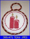 Foto 2° swap natalizio total hand made-addibbo-per-albero-jpg