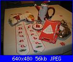 Foto 2° swap natalizio total hand made-ansa-69-per-mordicchio-jpg