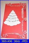 Foto 2° swap natalizio total hand made-biglietto-jpg