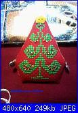 Foto 2° swap natalizio total hand made-p061211_1038%5B01%5D-jpg