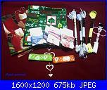 Foto 2° swap natalizio total hand made-p061211_1040%5B01%5D-jpg