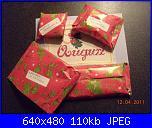 Foto 2° swap natalizio total hand made-dscn1328-jpg