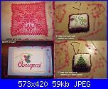 Foto 2° swap natalizio total hand made-immagine-jpg