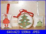 Foto 2° swap natalizio total hand made-025-jpg
