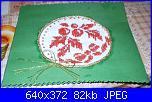 Foto 2° swap natalizio total hand made-028-jpg