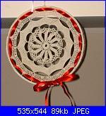 Foto 2° swap natalizio total hand made-decorazione-x-la-casa-jpg