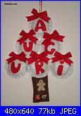 Foto 2° swap natalizio total hand made-dscn1481-jpg