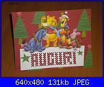 Foto 2° swap natalizio total hand made-dscn1486-jpg