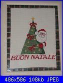 Foto 2° swap natalizio total hand made-swapnatale6-jpg