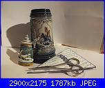 Foto SWAP Collezionando II Edizione-ilariabenatti-per-lidiatara1_-jpg