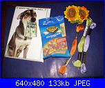Foto SWAP Collezionando II Edizione-moxy-per-vaniglia76-jpg