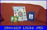 Foto SWAP Collezionando II Edizione-vaniglia76-per-melodhy_-jpg
