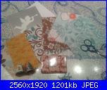 Foto SWAP Collezionando II Edizione-lidiatara1-per-ciana-jpg