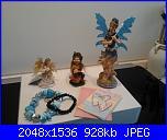 Foto SWAP Collezionando II Edizione-marisol09-per-neropanzy-jpg