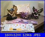 Foto SWAP Collezionando II Edizione-didi-per-fenice_k79-jpg