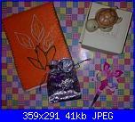 Foto SWAP Collezionando II Edizione-melodhy-per-marisol09-jpg