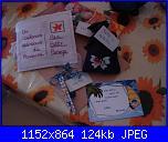 FOTO SWAP 5 SENSI-rossy_x_betty_2-jpg