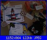 FOTO SWAP 5 SENSI-rossy_x_betty_1-jpg